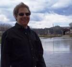 pau at bridge apr 2014